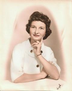 annie-rose-holland-1959