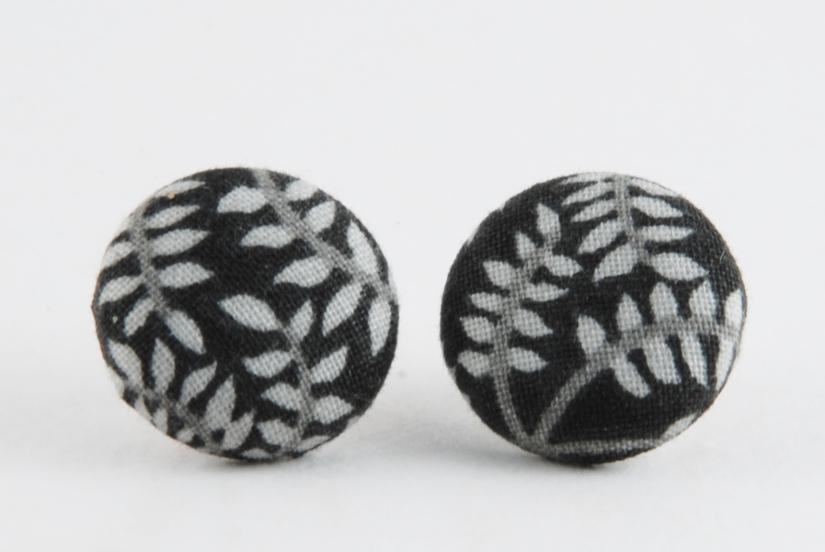 black-vines
