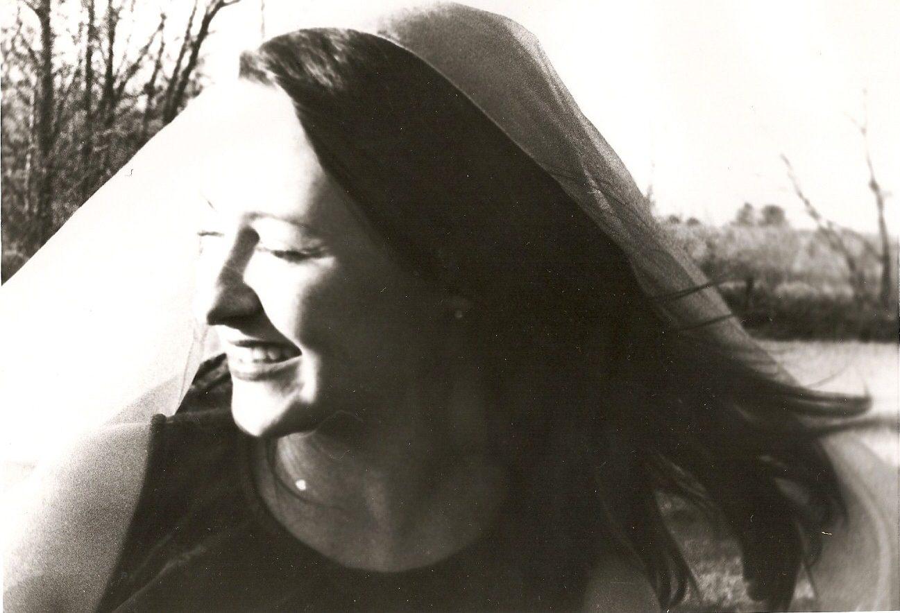 Annie Rose's Sunshine