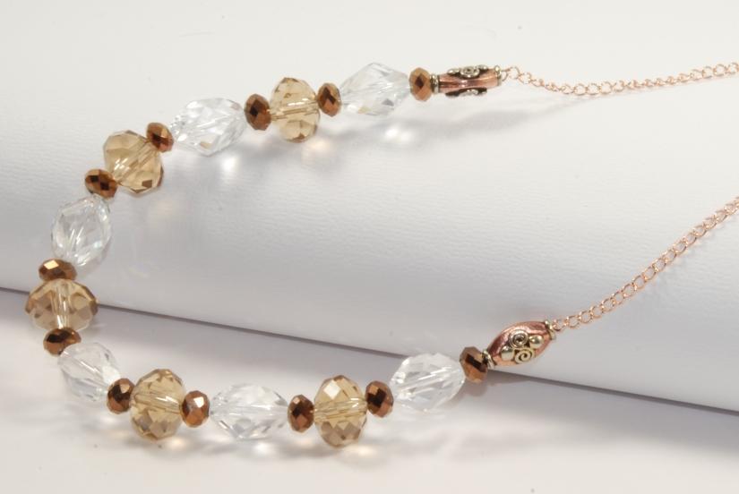 jewelry-102613-067