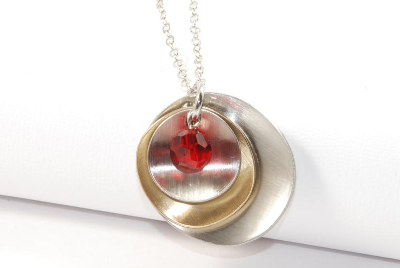 jewelry-102613-077