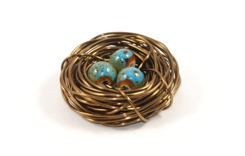 jewelry-102613-091