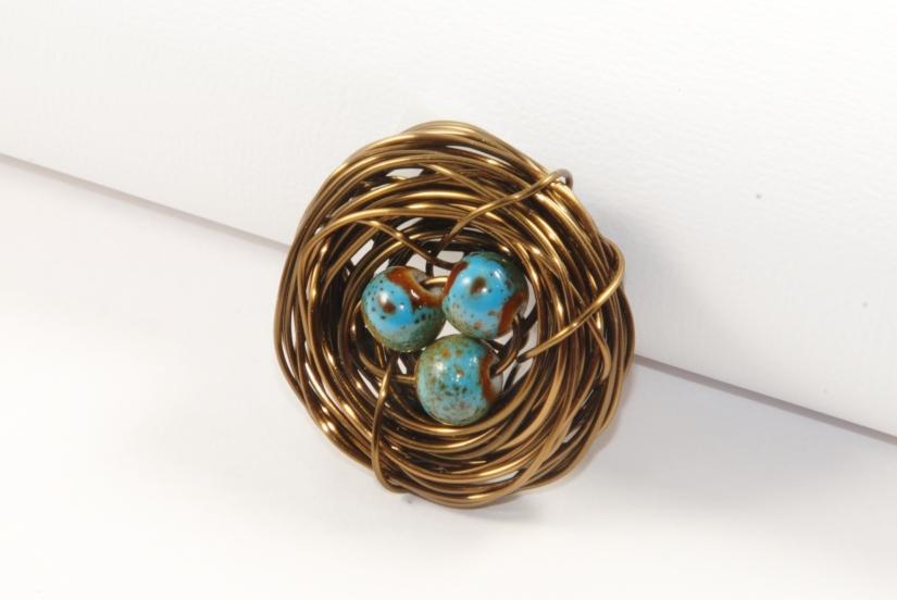 jewelry-102613-095