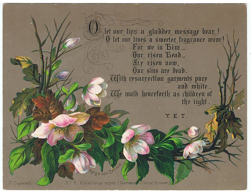 prayer and chromolithograph.jpg