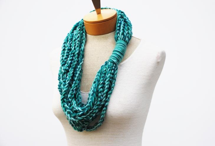 turquoise 1